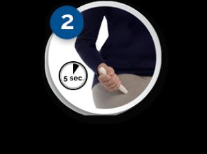etape2-utilisation-emerade